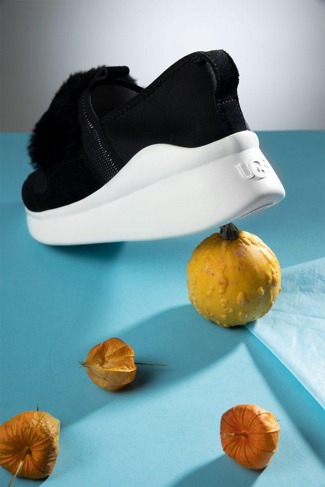 UGS shoes